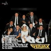 Junto a Ti by Grupo Versax