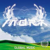 Global Music von Various Artists