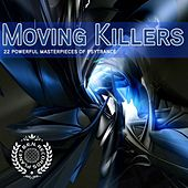 Moving Killers de Various Artists