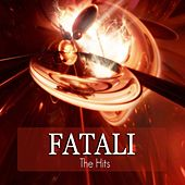 The Hits by Fatali