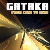 From Zero to Hero von Gataka