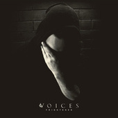Dead Feelings by Voices