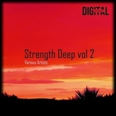 Strength Deep, Vol. 2 by Various Artists