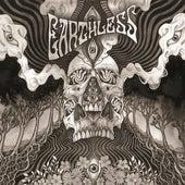 Black Heaven by Earthless