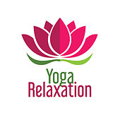 Yoga Relaxation by Meditation Awareness