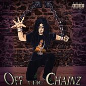 Off the Chainz by Canna CDK