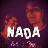 Nada by Beto