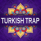 Turkish Trap, Vol. 9 di Various