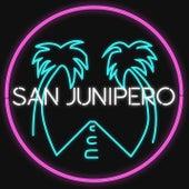 San Junipero (feat. Eleonora) von Xkairos