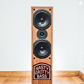 Nasty Gritty Bass de Various Artists