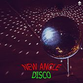 New Angle - Disco by Various Artists
