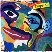 Colombia Es… Tropical by Various Artists