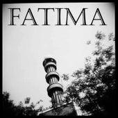 Surahz Muslim Temple Chants de Fatima