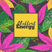 Chillout Energy van Top 40