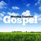 Gospel von Worship Together