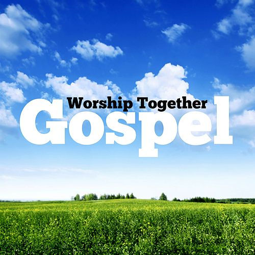 Gospel by Worship Together