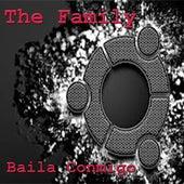Baila Conmigo de Family (4)