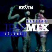 Trap Mix (Vol. 1) by Mc Kevin