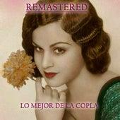 Lo Mejor de la Copla de Various Artists