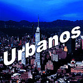 Urbanos by Various Artists