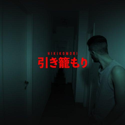 Hikikomori by Pennywise