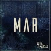 Mar (Live) by Sofia