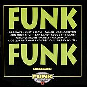 Funk Funk - The Best Of Funk Essentials 2 by Various Artists