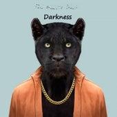 Darkness Las Vegas di Various