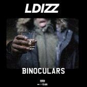 Binoculars by LDIZZ