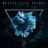 Better Than Before by Coffee Shop