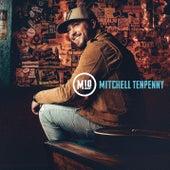 Mitchell Tenpenny - EP de Mitchell Tenpenny
