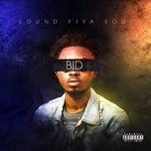 Sound Fiya Soul de Bid