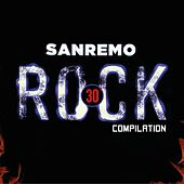 Sanremo Rock by Various Artists