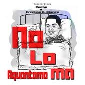 No Lo Aguantamos Más (Gusto Popular) by Pacha Massive