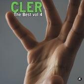 Cler The Best Vol 4 de Cler