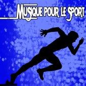 Musique Pour Le Sport by Various Artists