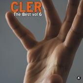 Cler The Best Vol 6 de Cler