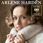 Columbia Singles de Arlene Harden