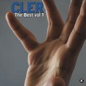 Cler The Best Vol 1 de Cler