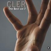 Cler The Best Vol 7 de Cler