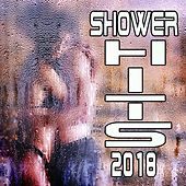 Shower Hits 2018 von Various Artists