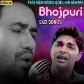 Pyar Mein Naikhi Gori Hum Bewafa by Various Artists