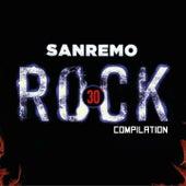 Sanremo Rock (Deluxe Edition) de Various Artists
