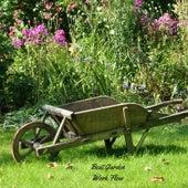 Work Flow von The Beat Garden