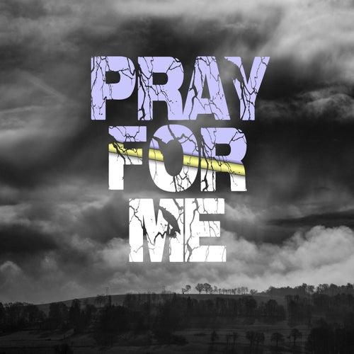 Pray For Me (Instrumental) by Kph