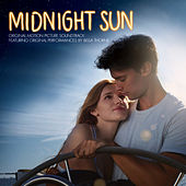 Midnight Sun (Original Motion Picture Soundtrack) von Various Artists