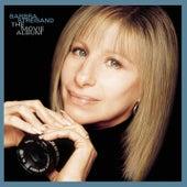 The Movie Album de Barbra Streisand