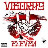 Eleven by Viboras