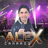 Ao Vivo by Alex Camargo