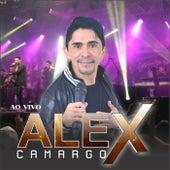 Ao Vivo von Alex Camargo